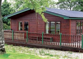 Jaybelle Grange Lodges, Littlehampton,,England