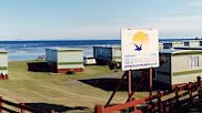 Peninver Sands Holiday Park, Campbeltown,Argyll and Bute,Scotland
