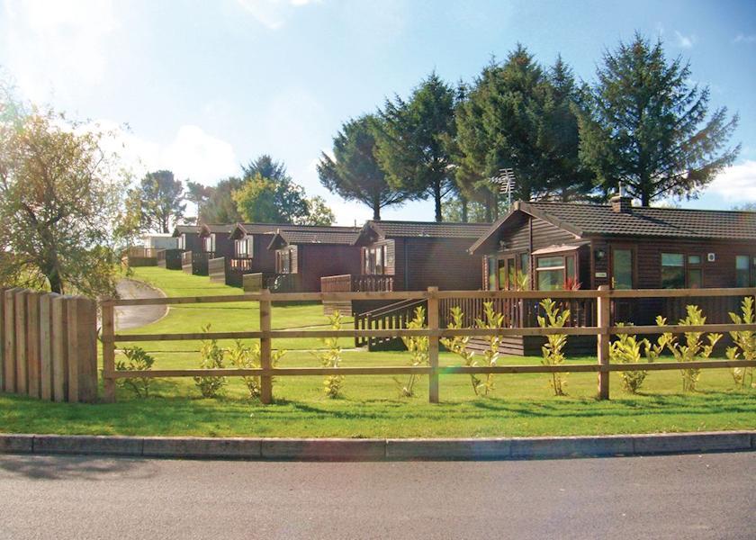 Saundersfoot Country Park, Saundersfoot,,Wales