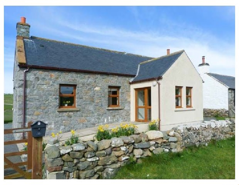 Click here for more about 2 South Milton Cottages